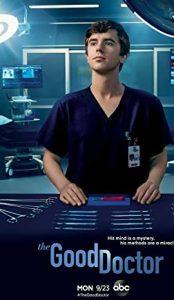 The Good Doctor säsong 3