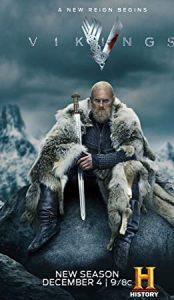 Vikings  säsong 6