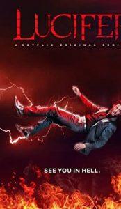 Lucifer säsong 5