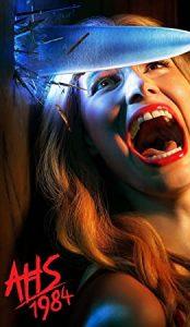 American Horror Story säsong 9