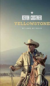 Yellowstone säsong 3