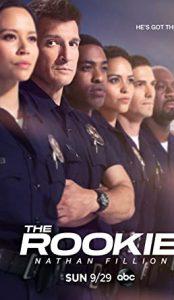 The Rookie säsong 2