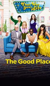 The Good Place säsong 4