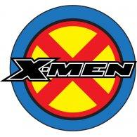 X-Men-tidslinje - Bästa kronologiska ordning på bevakning